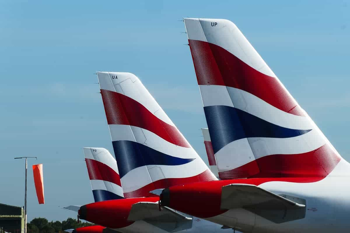 best-airline-loyalty-scheme-travel