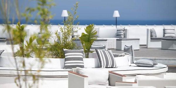 Mr-&-Mrs-White-Crete