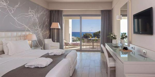 Princess-Andriana-Resort-&-Spa10