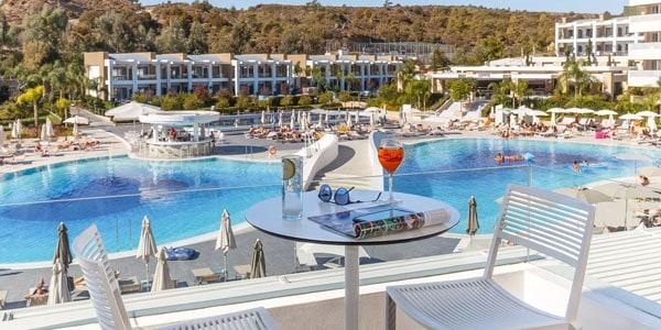 Princess-Andriana-Resort-&-Spa2