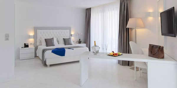 Princess-Andriana-Resort-&-Spa7