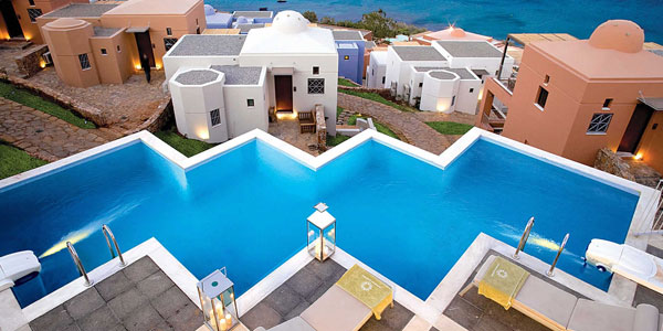 Royal-Spa-Villa-CretE4