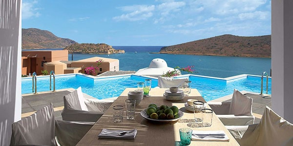 Royal-Spa-Villa-Crete2