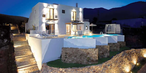 Royal-Spa-Villa-Crete8
