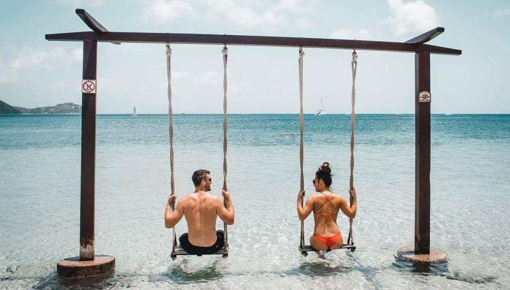 Saint-Lucia-Wedding-Meon-Valley-Travel