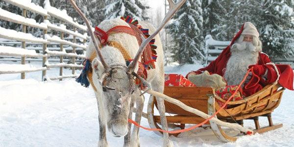 Santa's-Lapland2