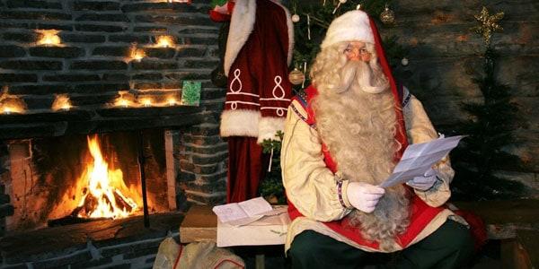 Santa's-Lapland3