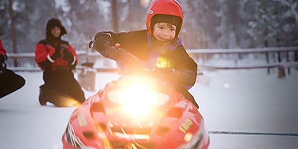 Santa's-Lapland4