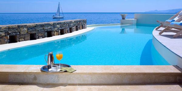 St-Nicolas-Bay-Crete11