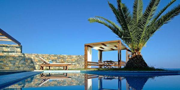 St-Nicolas-Bay-Crete13