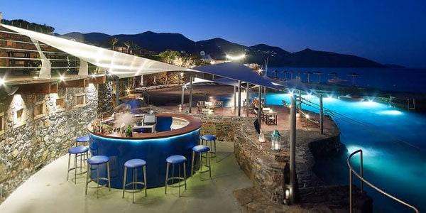 St-Nicolas-Bay-Crete4