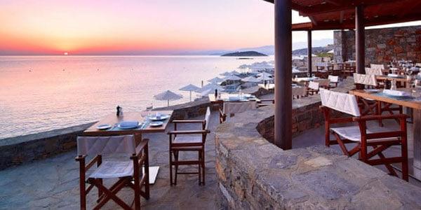 St-Nicolas-Bay-Crete5