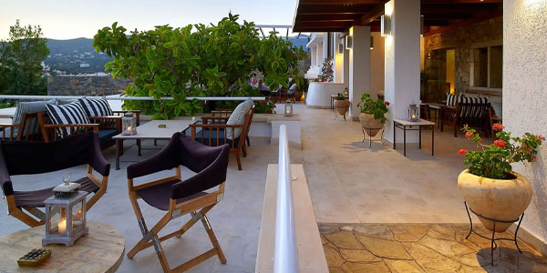 St-Nicolas-Bay-Crete6