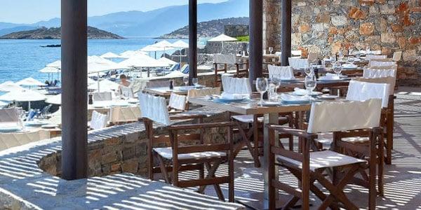 St-Nicolas-Bay-Crete7