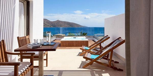 St-Nicolas-Bay-Crete9