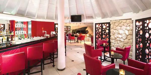 The-Club-Barbados2