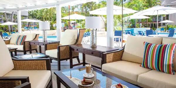 The-Club-Barbados6