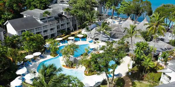 The-Club-Barbados8