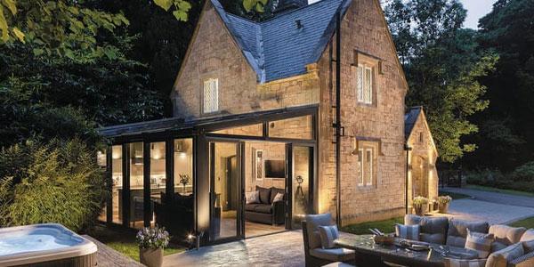 The-Gatehouse-Cornwall6