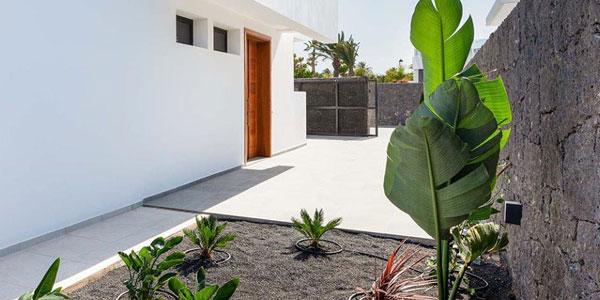 Villa-Bernadetta-Lanzarote
