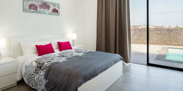 Villa-Bernadetta-Lanzarote3