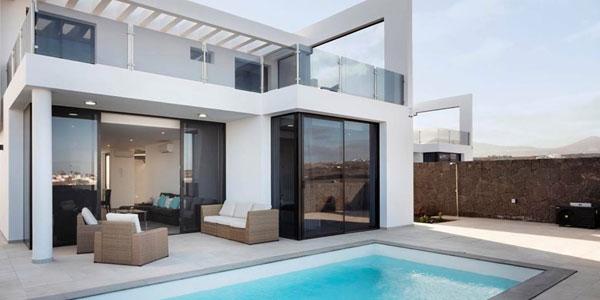 Villa-Bernadetta-Lanzarote8