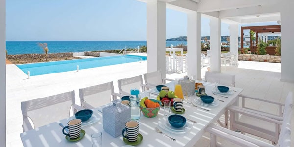 Villa-beachfront-rhodes2