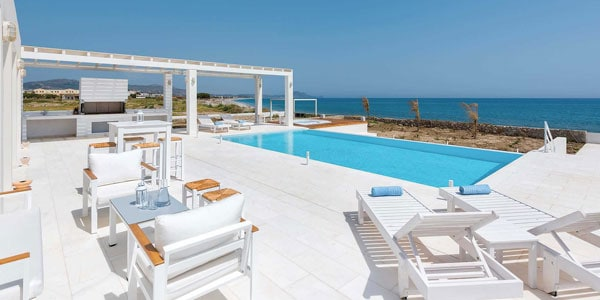Villa-beachfront-rhodes8