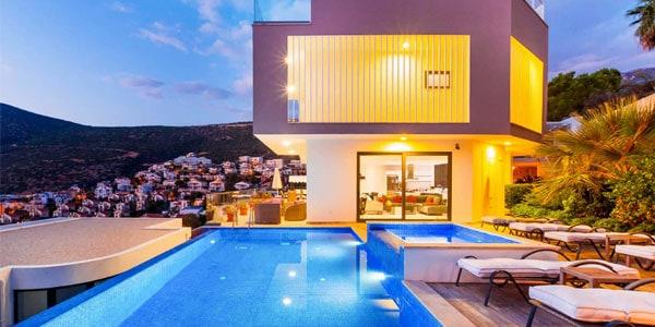 Villa-maris-turkey9
