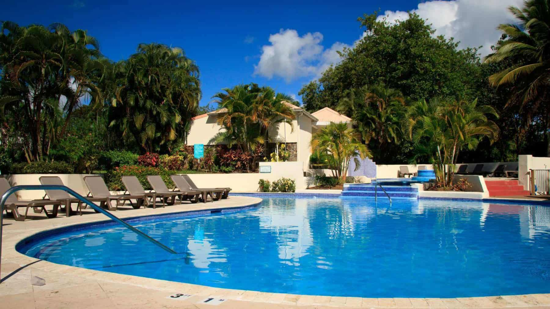 Weddings Abroad Saint Lucia Meon Valley Travel-2