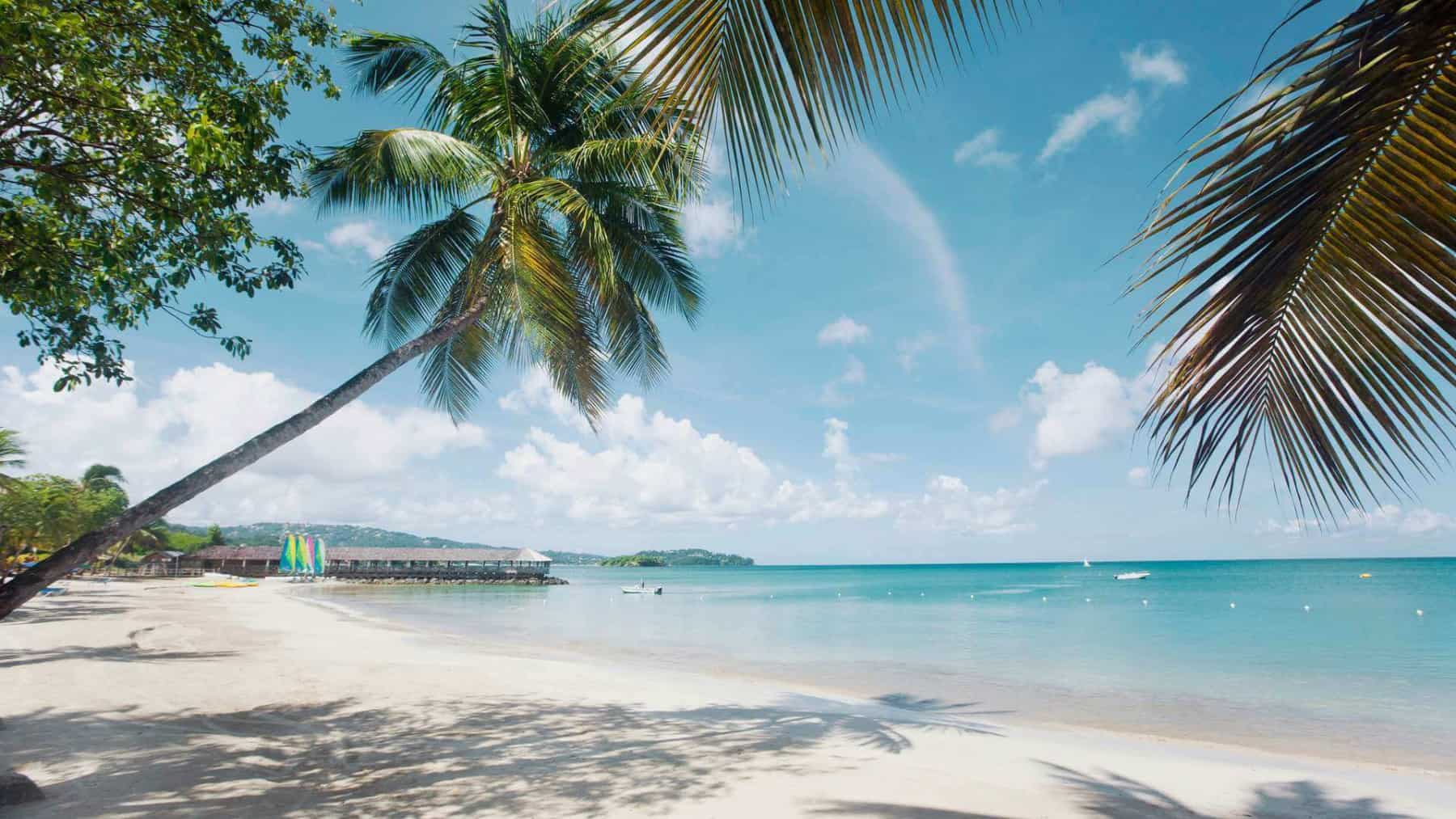 Weddings Abroad Saint Lucia Meon Valley Travel-7