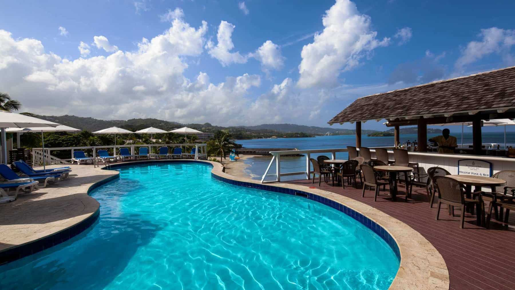 Weddings Abroad Saint Lucia Meon Valley Travel-8