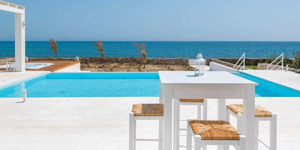 vill-beachfront-rhodes