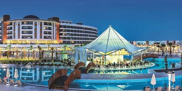 Aquasis-Turkey