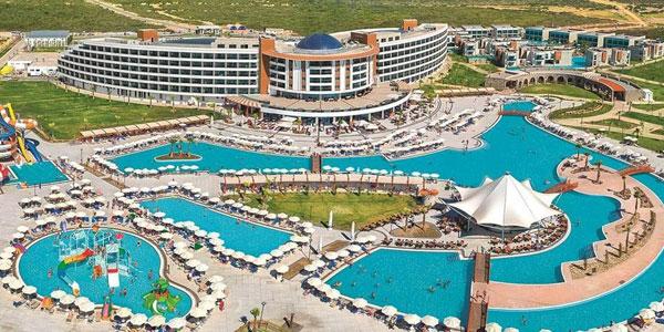 Aquasis-Turkey4