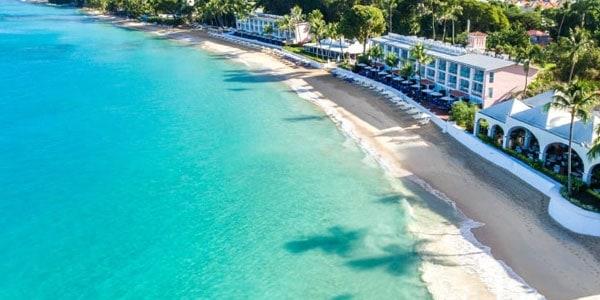 Fairmont-Barbados-10