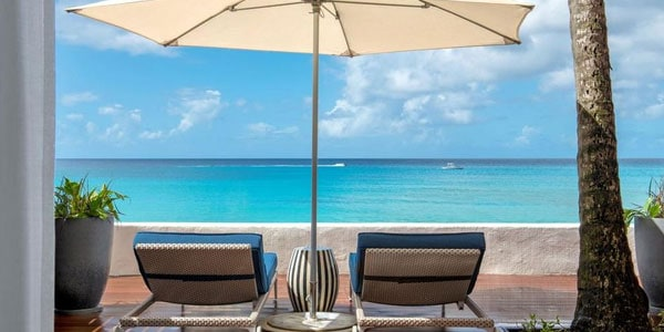 Fairmont-Barbados-4