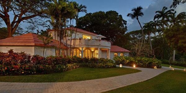 Fairmont-Barbados-5