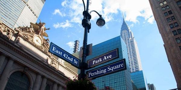 Grand-Hyatt-New-York4