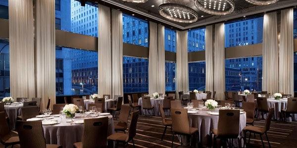 Grand-Hyatt-New-York7