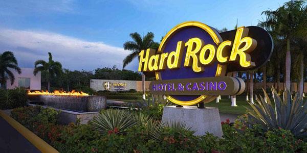 Hard-Rock-Hotel-Dom-Rep3