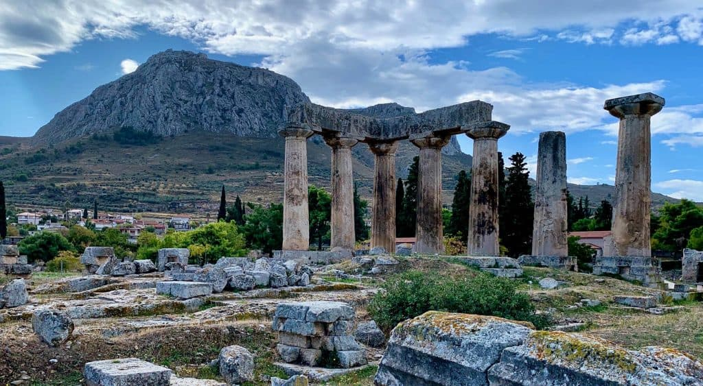 Luxury-Greek-Holidays