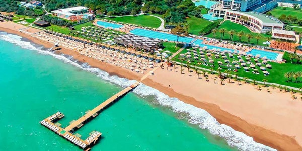 Rixos-Belek-Turkey4