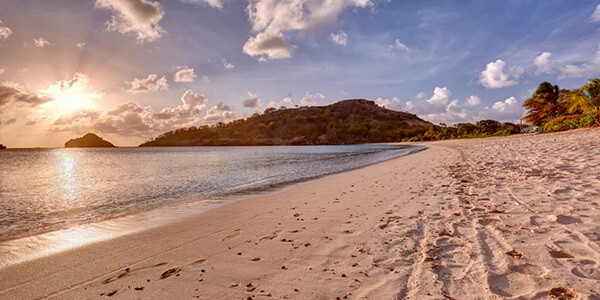 Royalton_Antigua_Beach_0007_LR