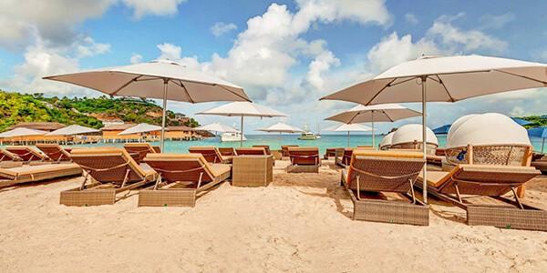 Royalton_Antigua_Beach_Hi_Res_011