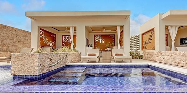 Royalton_Antigua_Cabana_Hi_Res_007