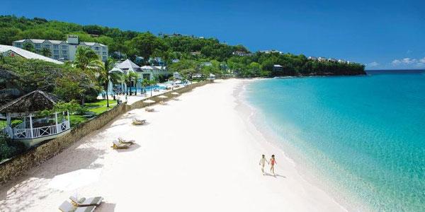 Sandals-La-Toc-St-Lucia2