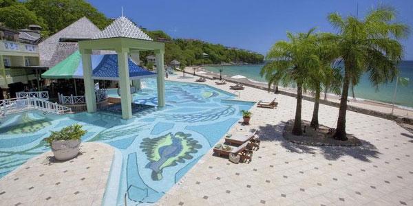 Sandals-La-Toc-St-Lucia4