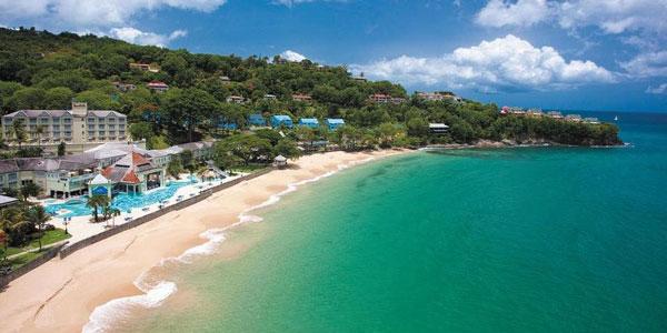 Sandals-La-Toc-St-Lucia8