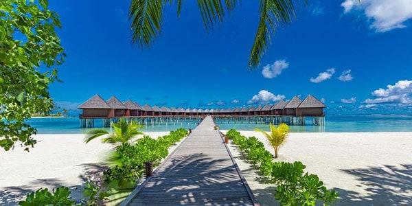 Sun-SIYAM-Maldives2